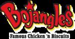 Bojangles Promo Codes & Deals