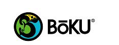 Boku Superfood discount code