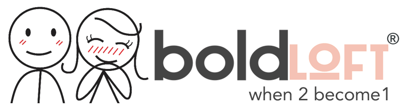 BoldLoft Promo Codes & Deals