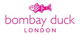 Bombay Duck Voucher codes
