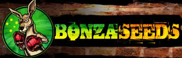 Bonza Seedbank coupon code