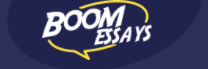 Boom Essays Coupons