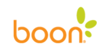 Boon coupon codes
