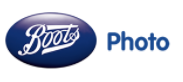 Boots Photo IE discount code