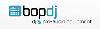 Bop DJ Discount Codes & Deals