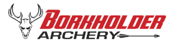Borkholder Archery Coupon Code