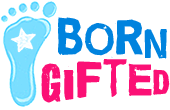 Born Gifted Discount Codes