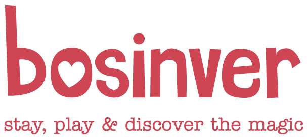 Bosinver Discount Codes & Deals