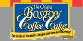 Boston Coffee Cake Promo Codes & Deals