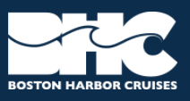 Boston Harbor Cruises coupons