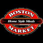 BostonMarket Promo Codes & Deals