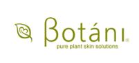 Botani coupon codes