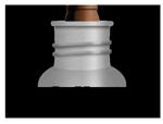 BottleKeeper Promo Codes & Deals