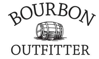 Bourbon Promo Codes