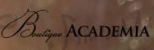Boutique Academia coupons