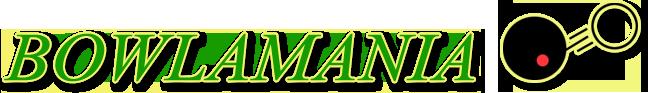 Bowlamania Discount Codes