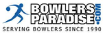 Bowlers Paradise Promo Codes & Deals