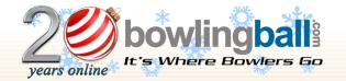 bowlingball.com coupons