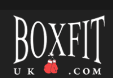 Boxfit Voucher codes