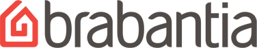 Brabantia Discount Codes