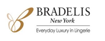 Bradelis New York coupons