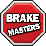 Brake Masters Promo Codes & Deals