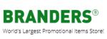 Branders Promo Codes & Deals