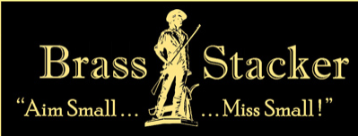 Brass Stacker coupon codes