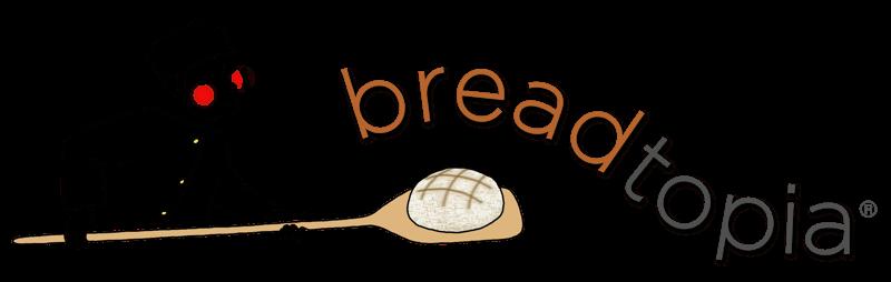Breadtopia coupons