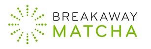 Breakaway Matcha coupon code