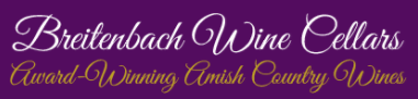 Breitenbach Wine coupon