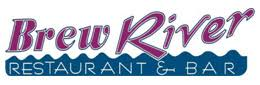 Brew River Restaurant Coupons