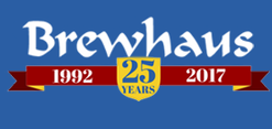 Brewhaus coupons