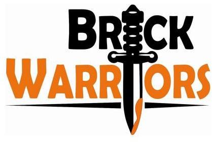 BrickWarriors coupon codes