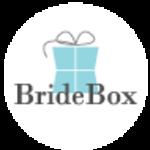 BrideBox Promo Codes & Deals
