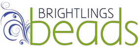 Brightlings Beads Promo Codes & Deals