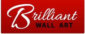 Brilliant Wall Art discount code