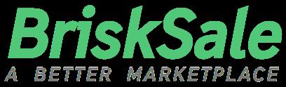 Brisksale discount code