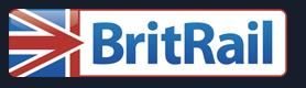 BritRail coupon codes