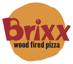 Brixx Pizza coupons