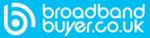 Broadbandbuyer voucher