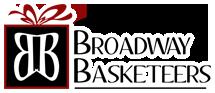 Broadway Basketeers Promo Codes