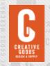 Broadway Merchandise Coupon Codes