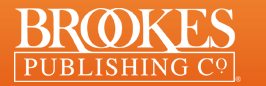 Brookes Publishing Coupon Codes