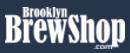 Brooklyn Brew Shop Promo Codes & Deals