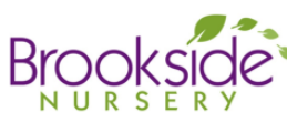Brookside Nursery discount code