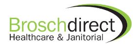 Brosch Direct discount codes
