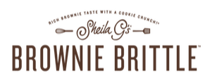 Brownie Brittle coupons