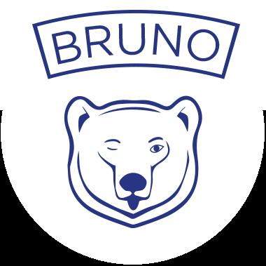 Bruno Mattress discount code