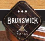 Brunswick Billiards Coupon Codes